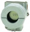 TT300 Series Высокоинтеллектуальные преобразователи температуры