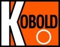 Сотрудничество с KOBOLD