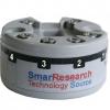 ТТ421 Преобразователь температуры для установки в головке сенсора, выходным сигналом 4…20 мA + HART®