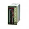 CD600 PIus Многоконтурный цифровой контроллер