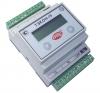 Теплоэнергоконтролер ТЭКОН-19