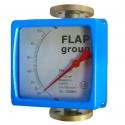 Приборы контроля расхода газов, жидкостей, сыпучих веществ