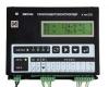 Теплоэнергоконтроллер ИМ2300
