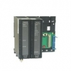MB700 Процессор MODBUS RTU и TCP/IP