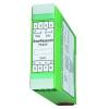 TT411 Щитовой высокоинтеллектуальный преобразователь температуры с выходным сигналом 4…20 мA + HART®