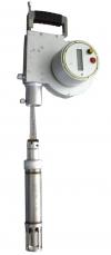Переносной плотномер жидкостей ПЛОТ-3Б-1